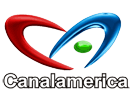 Canal America Live
