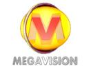 Megavisión Live