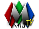 Watch Mía TV live