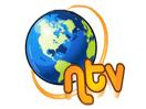 Naranja TV Live