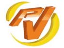 Peravia Vision Live