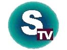 Sansouci TV Live