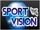 Sport Vision Live