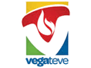 Watch Vegateve live