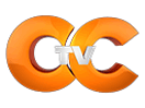 Watch CC TV live