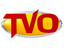 Watch TV Oriental Canal 23 live