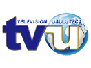 Watch TV Usuluteca live