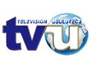 TV Usuluteca live