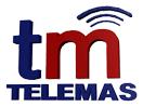 Telemas live