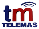 Watch Telemas live
