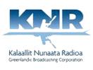 KNR TV Live