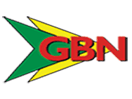 GBN TV live