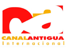 Watch Canal Antigua live