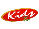 Watch Kids TV live