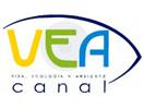 Vea Canal live