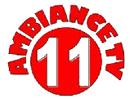 Ambiance TV live