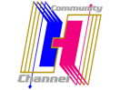 Watch Haitian Community Channel live