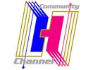 Haitian Community Channel live