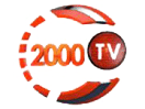 Watch RTH 2000 TV 1 live