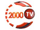 RTH 2000 TV 1 live