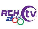 RTH 2000 TV 2 Gospel live