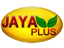 Watch Jaya Plus live