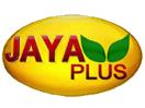 Jaya Plus live