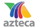 Watch Azteca Honduras live