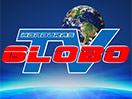Watch Globo TV live