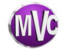 Mi Viña Channel Live