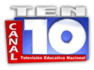 Watch TEN Canal 10 live