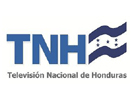 Watch TV Nacional de Honduras live