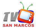 TV San Marcos Live