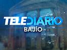 Telediario Bajío TV live
