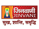 Watch Jinvani Channel live