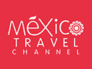 México Travel Channel live