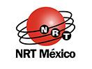 NRT México Canal 4 live
