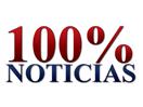 100% Noticias live