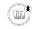 TN8 live
