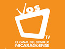Vos TV Canal 14 live