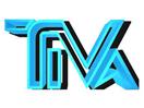 Tiva TV live