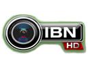 IBN HD live