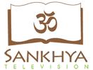 Sankhya TV live