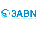 Watch 3ABN English live