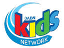 Watch 3ABN Kids Network live