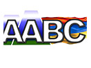 Watch AABC TV live