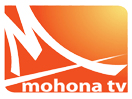 Watch Mohona TV live