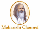 Watch Maharishi Channel 3 live