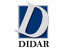 Watch Didar Global TV live