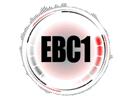 Watch EBC 1 live